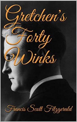 Download Gretchen's Forty Winks free book as epub format