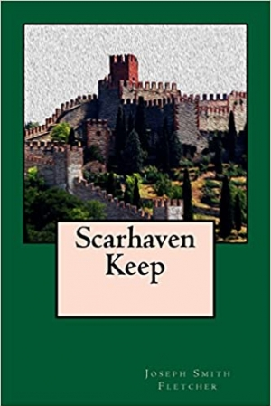 Download Scarhaven Keep free book as epub format