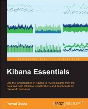 Download Kibana Essentials free book as pdf format
