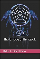 Book The Bridge of the Gods free