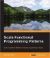 Book Scala Functional Programming Patterns free