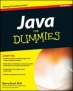 Book Java For Dummies, 5th Edition free