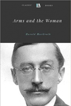 Download Arms and the Woman free book as epub format