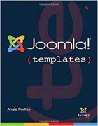 Joomla! Templates (Joomla! Press)