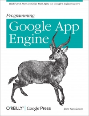 Download Programming Google App Engine free book as pdf format