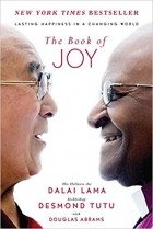 Book The Book of Joy: Lasting Happiness in a Changing World free