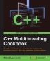 Book C++ Multithreading Cookbook free