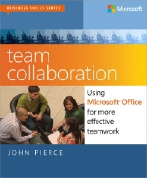 Download Team Collaboration free book as pdf format