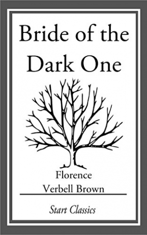Download Bride of the Dark One free book as epub format