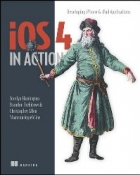Book iOS 4 in Action free