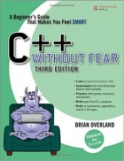 Book C++ Without Fear, 3rd Edition free