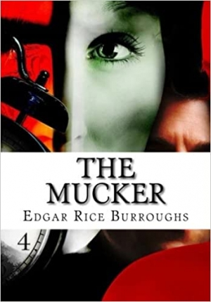 Download The Mucker free book as epub format