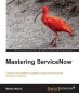 Book Mastering ServiceNow free