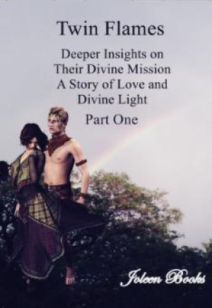 Download Twin Flames free book as pdf format