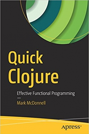 Download Quick Clojure free book as pdf format