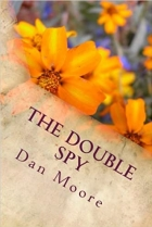 Book The Double Spy free