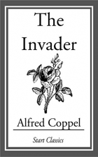 Book The Invader free
