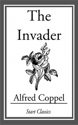Download The Invader free book as epub format