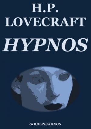 Download Hypnos free book as epub format