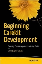 Book Beginning CareKit Development free
