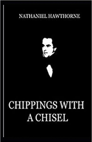 Download Chippings with a Chisel free book as epub format