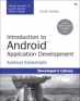 Book Introduction to Android Application Development, 4th Edition free