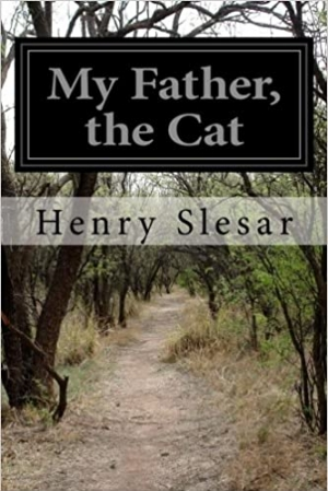Download My Father, the Cat free book as pdf format