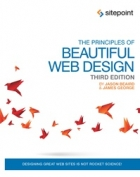 Book The Principles of Beautiful Web Design, 3rd Edition free