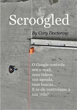 Download Scroogled free book as epub format