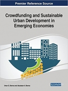 Crowdfunding and Sustainable Urban Development in Emerging Economies