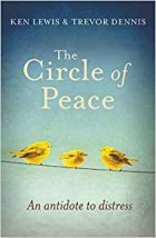 Book The Circle of Peace. free