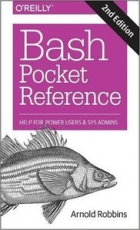 Book Bash Pocket Reference, 2nd Edition free