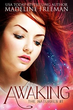 Download Awaking free book as pdf format