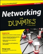 Book Networking For Dummies, 10th Edition free