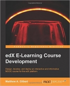 edX E-Learning Course Development