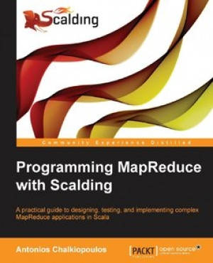 Download Programming MapReduce with Scalding free book as pdf format