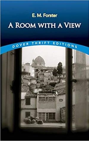 Download A Room with a View free book as pdf format