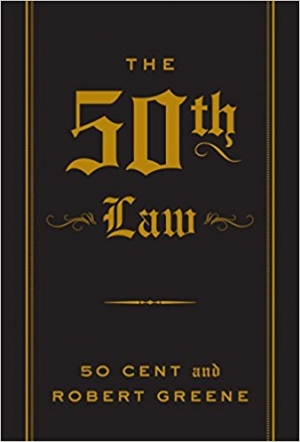 Download The 50th Law (The Robert Greene Collection) free book as epub format