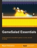 Book GameSalad Essentials free
