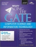 Wiley Acing the GATE: Computer Science and Information Technology