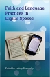 Book Faith and Language Practices in Digital Spaces free