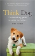 Book Think Dog: An Owner's Guide to Canine Psychology free