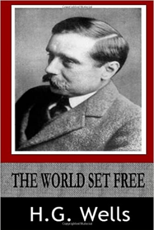 Download The World Set Free free book as epub format