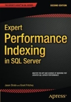 Book Expert Performance Indexing in SQL Server, 2nd Edition free