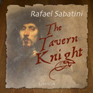 Download The Tavern Knight free book as pdf format