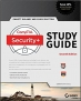 Book CompTIA Security+ Study Guide, 7th Edition free