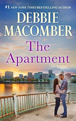 Download The Apartment free book as epub format