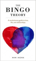 Book The Bingo Theory: A revolutionary guide to love, life, and relationships. free