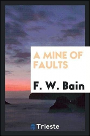 Download A Mine of Faults free book as pdf format