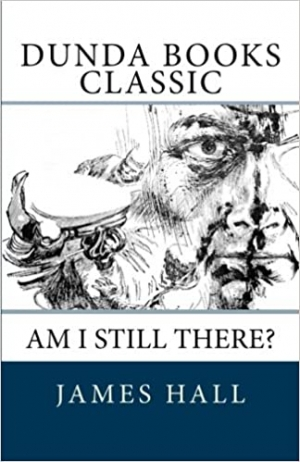 Download Am I Still There? free book as epub format